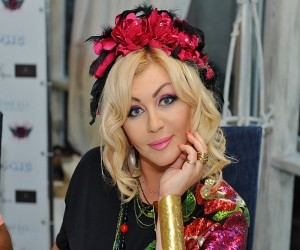zhizn_pevicy_iriny_bilyk